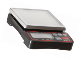 Rubbermaid Commercial Products Compact Digital Scale for Foodservice Por... - $117.12