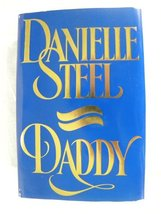 Daddy [Hardcover] Steel