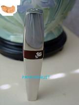 Lancome La Laque Fever Lip Gloss in ~LUCENT NUDE~ - $16.82