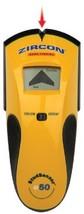 Zircon StudSensor e50 Electronic Stud Finder - $26.93