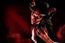 Banish Vampire Mutation Feeding off Your Vitality as You Sleep  - $100.00