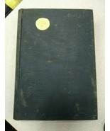Outlines Of Greek History by William C. Morey, 1903 - $39.99