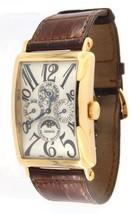 Franck muller Wrist Watch 1200qp long island - $18,499.00