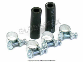 1992 Lexus LS400 Idle air control valve and 50 similar items