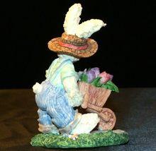 Fund Raising Figurine #372443 HarveyBy House of Lloyd AA-191595 Vintage image 4