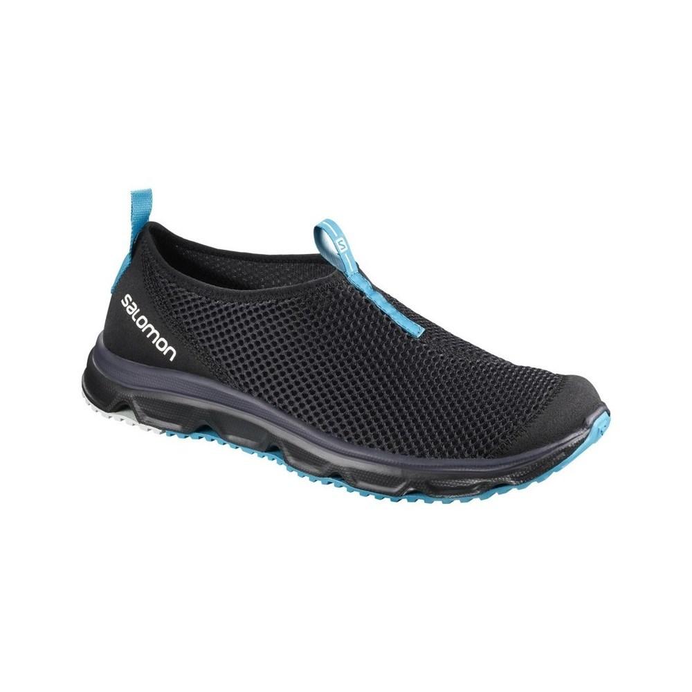 Salomon Sandals Relax RX Moc 30, 401446