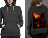 Bathory z hoodie women black thumb155 crop