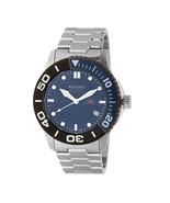 Gucci  126 XL Metallic Men's Watch YA126282 - $900.00