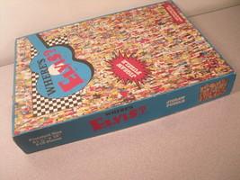 Where's Elvis Buffalo Games Jigsaw Puzzle  - $10.02