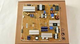 LG 75UJ6470-UC Power Supply PN EAY64489681 - $63.99