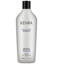 Kenra Brightening Shampoo, 10.1oz