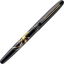 Kuretake brush pen fountain brush Makie story Mizutori phoenix DU180-315 - $46.12