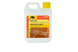 FILA Surface Care Solutions Fila, Matte Finish Protective Wax