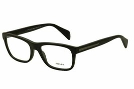 Prada Eyewear VPR19P 55 1BO1O1 - $183.30