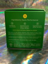 1 Oz. Tata Harper Resurfacing Mask NEW WITH BOX Instantly Restores Radiance image 6