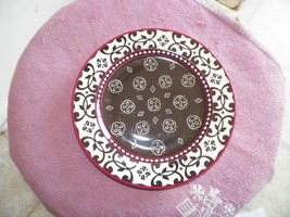 American Atelier salad plate (Valencia) 4 available - $5.79