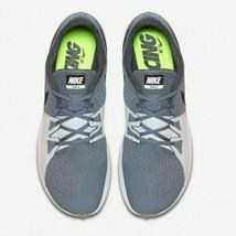 Nike Zoom Rival XC 904718 002 - $45.00