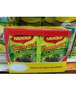 Maggi Season-Up All Purpose- 10g (Pack of 48) - $54.45