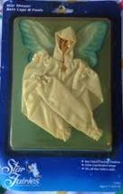 Star Fairies Star Shower Rain Cape & Pants Doll Clothing-Tonka# 7702-New - $19.99