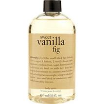 PHILOSOPHY SWEET VANILLA FIG by Philosophy #329893 - Type: Bath & Body f... - $41.36