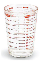 4OZ Measuring Glass - Pack of 10 - $40.58