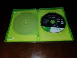 Middle Earth Shadow of Mordor Xbox 360 EXMT **Inv01575** image 5