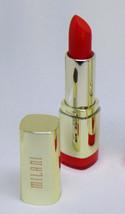 Lot Of 2 Milani Color Statement Lipstick No.53 Empress 0.14oz./4g - $9.85