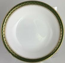 Wedgwood Chester Fruit bowl - $8.00