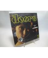 The Doors s/t First Album LP HQ-180 Gram Rhino RTI  NEW Sealed - $29.69