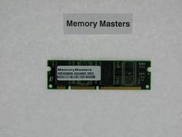 MEM2600-32U48D 16MB  DRAM for Cisco 2600 Router