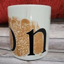 NEW Starbucks KONA City Mug Collector Series - LARGE 20 Ounces - $45.82