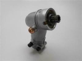 C051000510 Genuine echo Part GEARCASE ASSY t-250 t-251 c-250 - $79.99