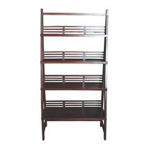 Sterling Industries 6500801 Shelf - $460.00
