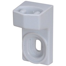 ERP(R) 2183141 Refrigerator Handle End Cap for Whirlpool(R) - $25.63