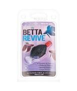 Betta Revive For Health, Protozoan, Bacteria, Fungal Disease, Fin Growth - $11.99