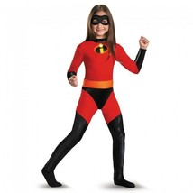 Disguise The Incredibles Violet Classic Child Girls Halloween Costume 6475 - $44.99