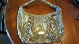 Michael Kors Handbag Purse - $53.99