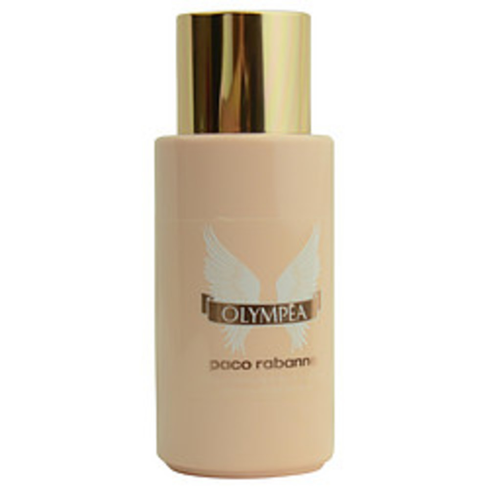 PACO RABANNE OLYMPEA by Paco Rabanne - Type: Fragrances