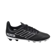Adidas Shoes Predator 184 Fxg J, D97875 - $138.00