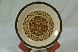 "Nikko Navajo #152 Salad Plate 7 3/8"" - $4.84"