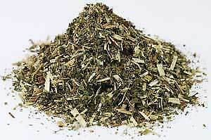 Primary image for Meadowsweet cut 2oz (Filipendula ulmaria)