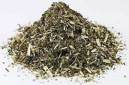Meadowsweet cut 2oz (Filipendula ulmaria) - $11.83