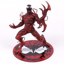 The Amazing SpiderMan Venom Carnage ARTFX + STATUE 1/10 Scale Pre-Painted - $32.68