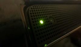 Repair Kit  for sanyo CHASIS P42840-03 DP42840-03 IC5750  green power light - $18.69