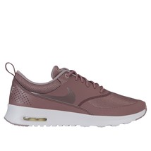 Nike Shoes Wmns Air Max Thea, 599409206 - $195.00