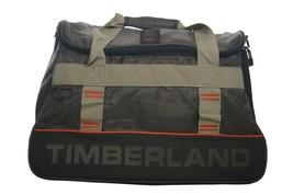 "Timberland Thatch/Cocoa/Orange Duffle Bag, 3631C01 Jay Peak Trail 22"" Du... - $3.449,49 MXN"