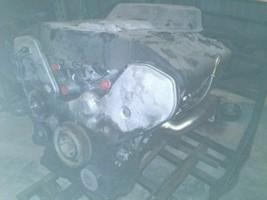 1998 Audi A8 Engine Motor Vin G 4.2L - $841.50
