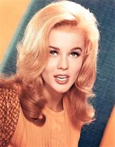 Ann Margaret in A promotional photo from Bye Bye Birdie , 1960's  - $7.18