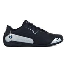 Puma Shoes Bmw Mms Drift Cat 8 JR, 33997901 - $159.99