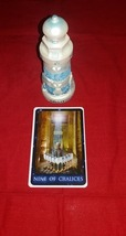 The Sirian Starseed Tarot. Reading with ONE CARD - $5.99